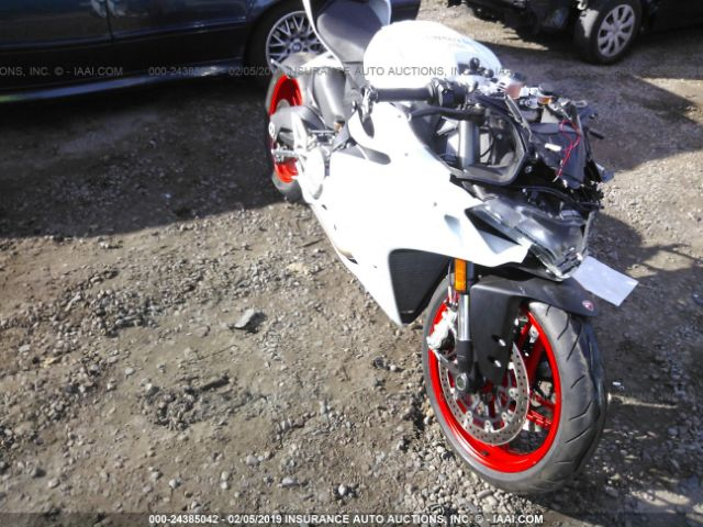 click here to view 2017 DUCATI SUPERBIKE at IBIDSAFELY