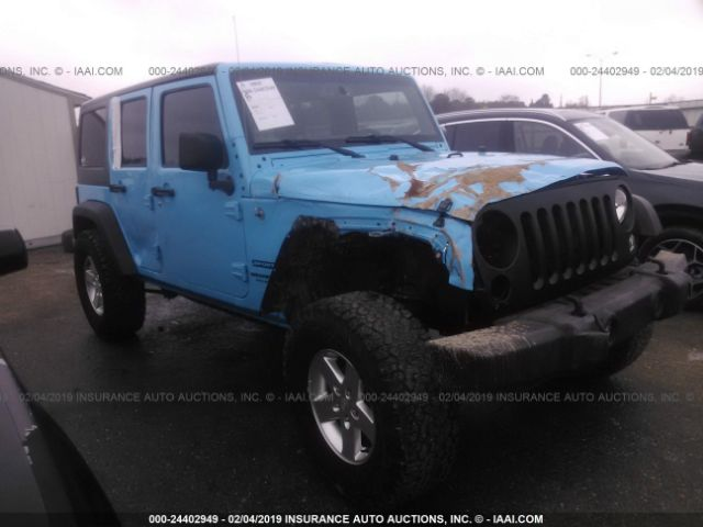 click here to view 2017 JEEP WRANGLER UNLIMITE at IBIDSAFELY