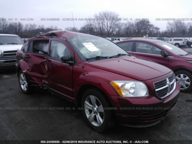 Public Car Auctions In South Bend In 46619 Sca