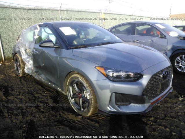 click here to view 2019 HYUNDAI VELOSTER at IBIDSAFELY
