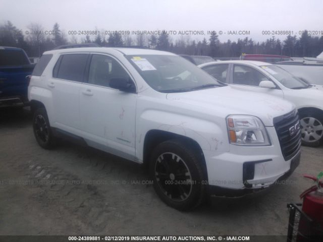 click here to view 2017 GMC TERRAIN at IBIDSAFELY