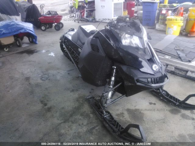 click here to view 2014 SKI-DOO 800CC at IBIDSAFELY