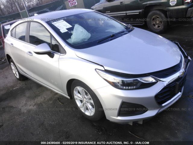 click here to view 2019 CHEVROLET CRUZE at IBIDSAFELY