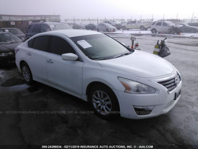click here to view 2013 NISSAN ALTIMA at IBIDSAFELY