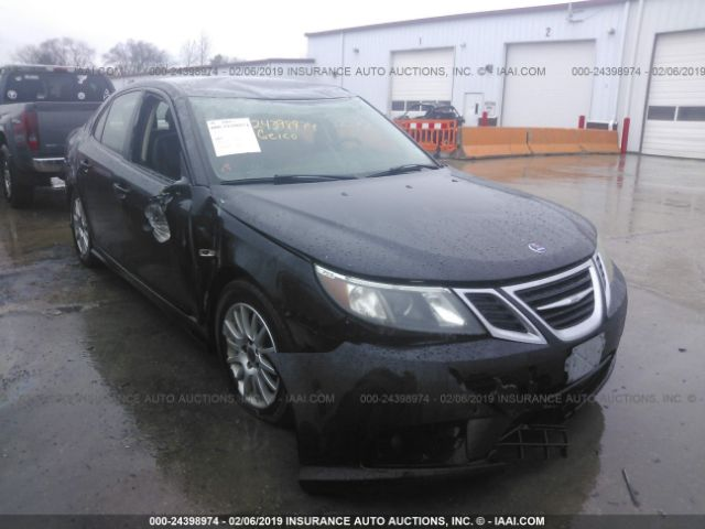 click here to view 2008 SAAB 9-3 at IBIDSAFELY