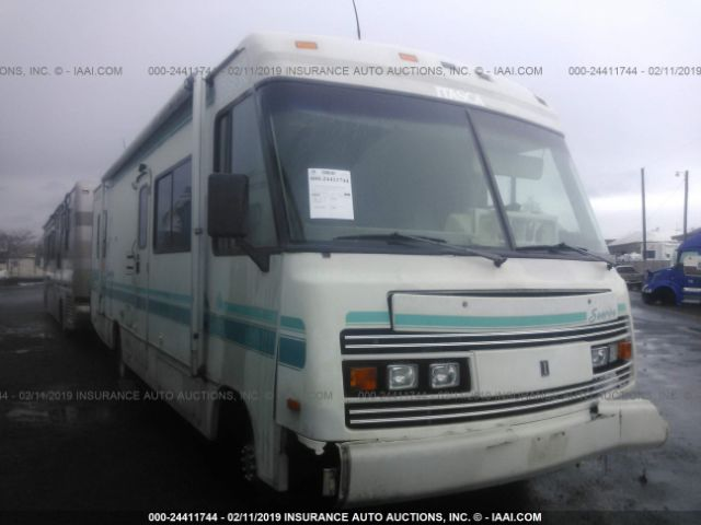 click here to view 1994 ITASCA F530 at IBIDSAFELY