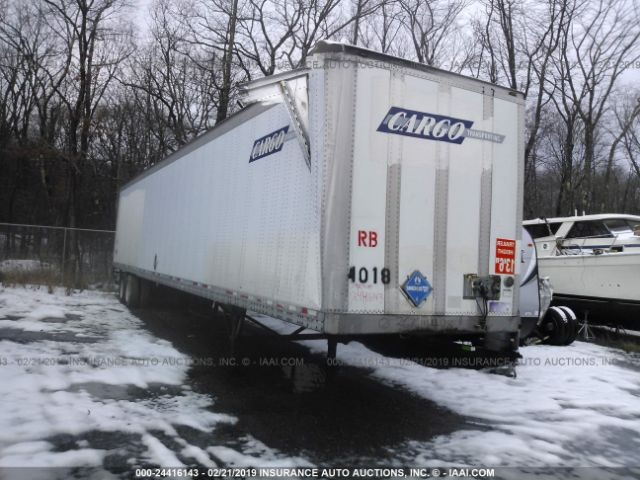 click here to view 2002 WABASH NATIONAL CORP TL at IBIDSAFELY