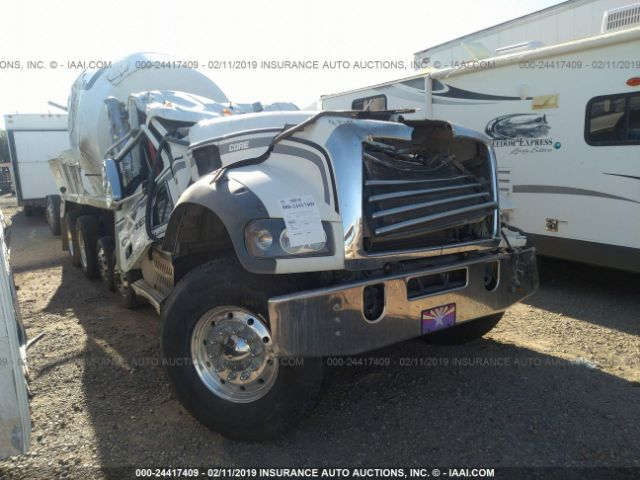 click here to view 2016 MACK 700 at IBIDSAFELY