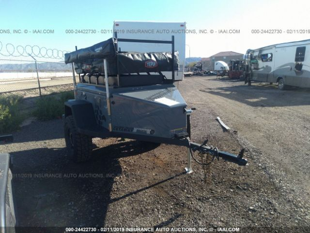 click here to view 2018 TURTLEBACK TRAILER at IBIDSAFELY