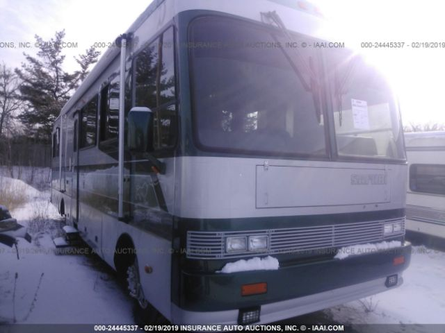 click here to view 1996 SAFARI 3550 at IBIDSAFELY