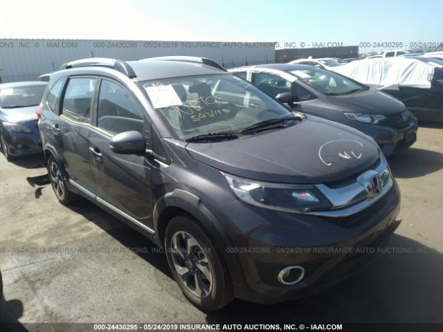 click here to view 2019 HONDA BR-V at IBIDSAFELY