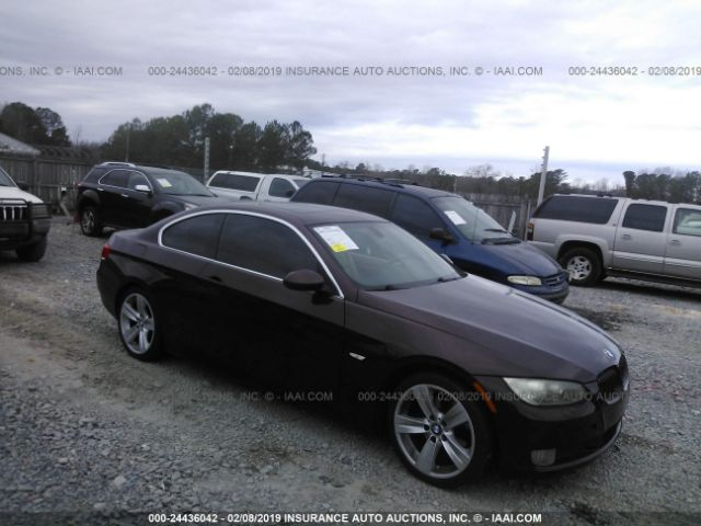 click here to view 2009 BMW 328 at IBIDSAFELY