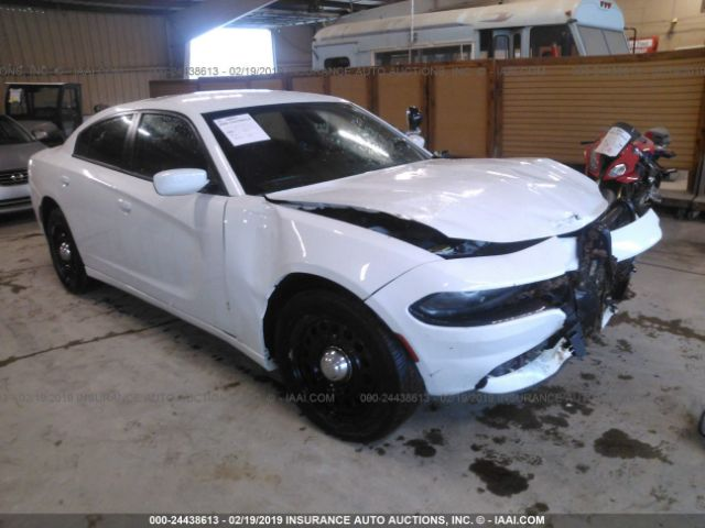 click here to view 2018 DODGE CHARGER at IBIDSAFELY