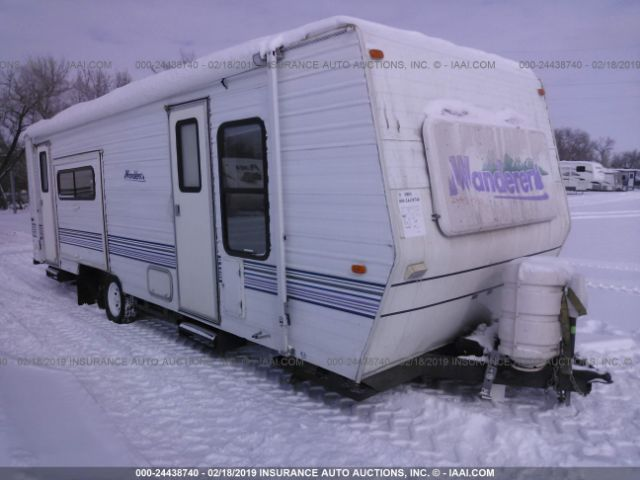 click here to view 2001 THOR WANDERER at IBIDSAFELY