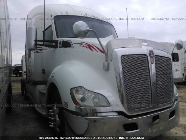 click here to view 2014 KENWORTH T680 at IBIDSAFELY