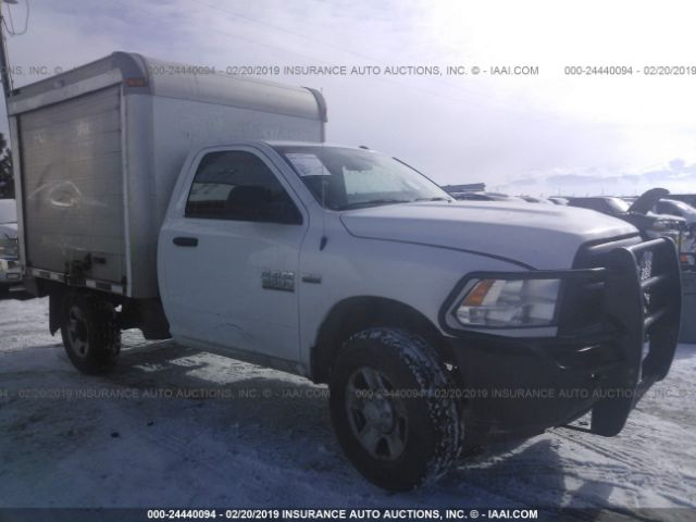 click here to view 2017 RAM 2500 at IBIDSAFELY