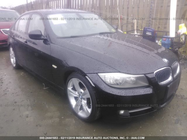 click here to view 2010 BMW 335 at IBIDSAFELY