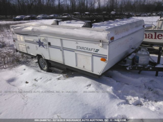 click here to view 1997 STARCRAFT RV POP UP at IBIDSAFELY