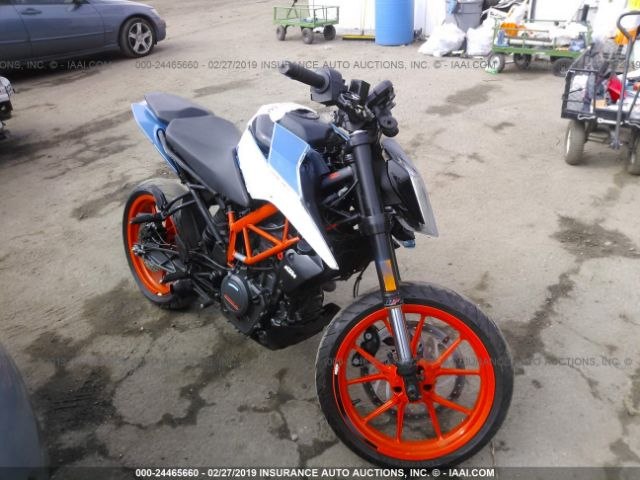 click here to view 2017 KTM 390 at IBIDSAFELY