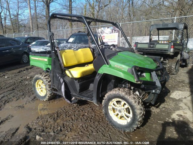click here to view 2016 JOHN DEERE 590 at IBIDSAFELY