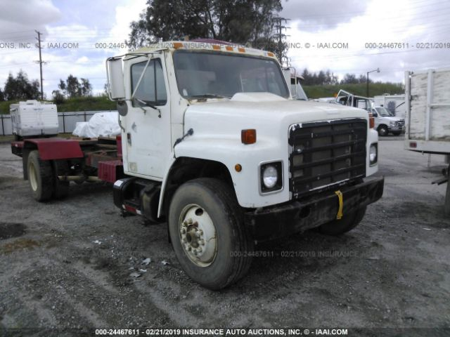 click here to view 1989 INTERNATIONAL S-SERIES at IBIDSAFELY