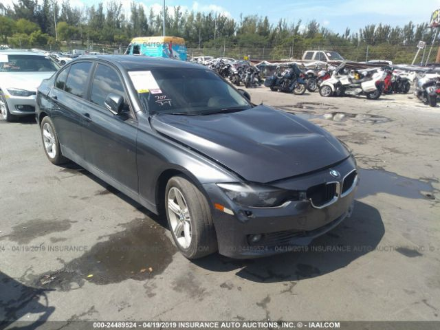 click here to view 2013 BMW 328 at IBIDSAFELY