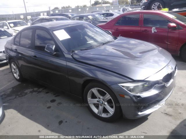 click here to view 2012 BMW 328 at IBIDSAFELY