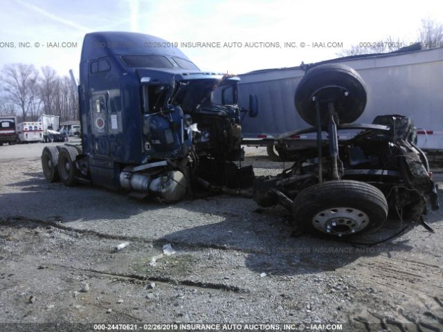 click here to view 1994 KENWORTH T600 at IBIDSAFELY