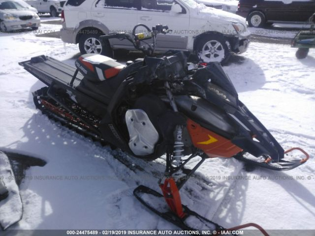 2016 POLARIS OTHER - Small image. Stock# 24475489