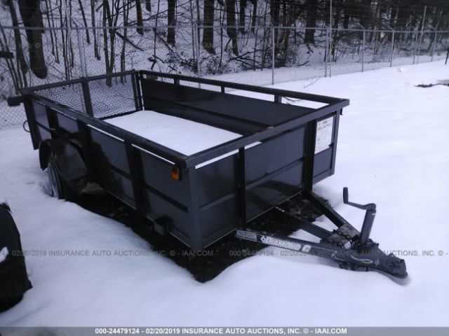 click here to view 2012 ROAD KING CLIPER TRAILER at IBIDSAFELY
