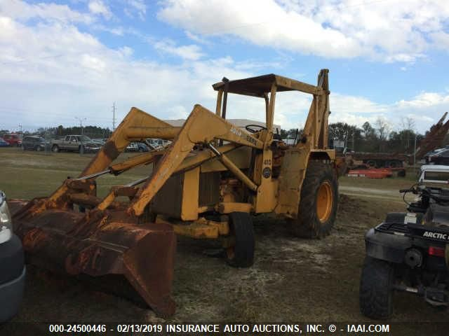 click here to view 1983 JOHN DEERE 410 at IBIDSAFELY