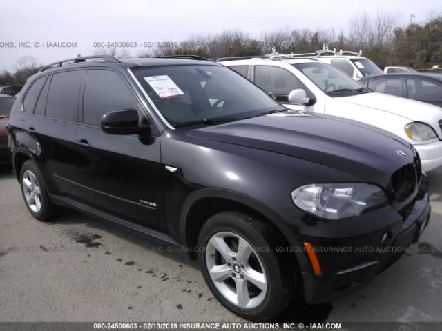 click here to view 2013 BMW X5 at IBIDSAFELY