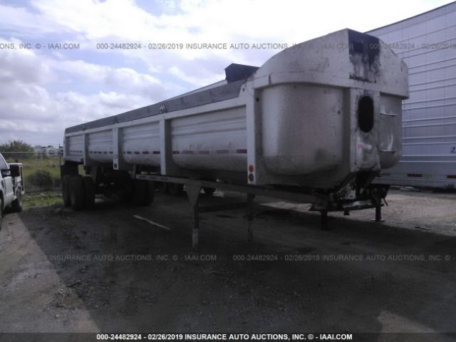 click here to view 1998 CLEMENT INDUSTRIES DUMP at IBIDSAFELY