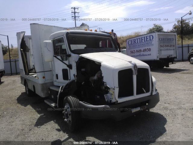 click here to view 2013 KENWORTH T170 at IBIDSAFELY