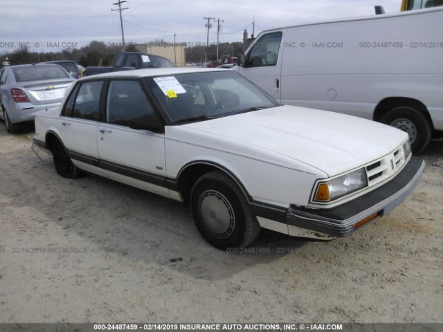 click here to view 1991 OLDSMOBILE 88 at IBIDSAFELY