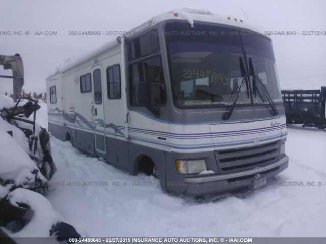 click here to view 1998 PACE ARROW P30 at IBIDSAFELY
