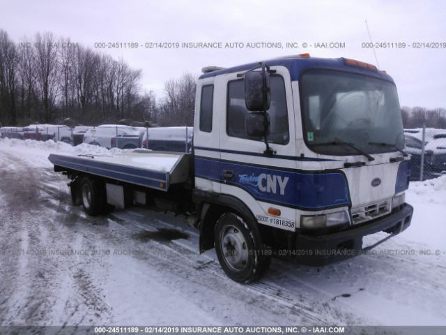 click here to view 2000 BERING MD26M at IBIDSAFELY