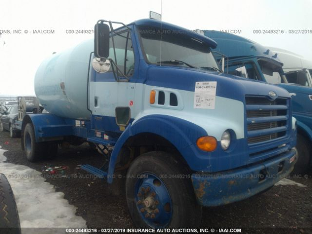 click here to view 1999 STERLING TRUCK L at IBIDSAFELY
