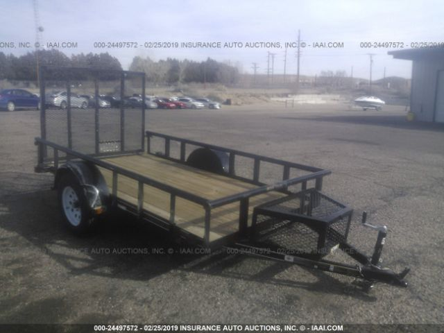 click here to view 2019 CARRYON TRAILER at IBIDSAFELY