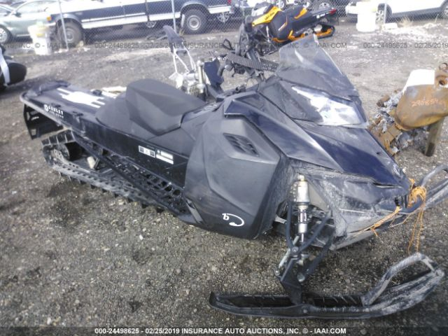 click here to view 2014 SKI-DOO SUMMIT 800 at IBIDSAFELY