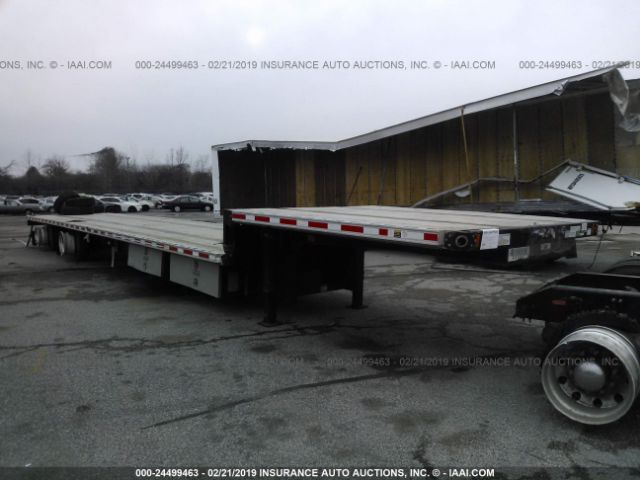 click here to view 2019 FONTAINE TRAILER CO DROP DECK at IBIDSAFELY