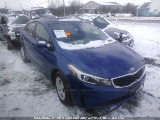 click here to view 2018 KIA FORTE at IBIDSAFELY