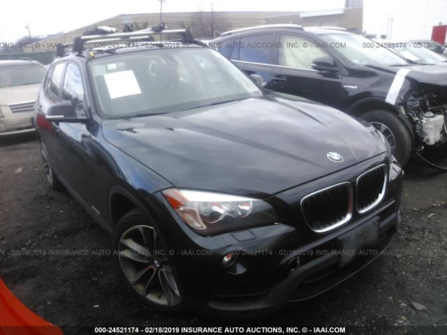 click here to view 2013 BMW X1 at IBIDSAFELY