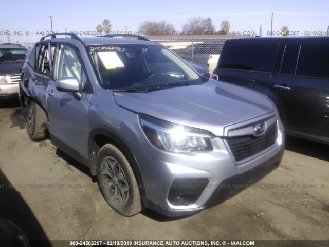click here to view 2019 SUBARU FORESTER at IBIDSAFELY