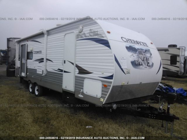 click here to view 2013 CHEROKEE OTHER at IBIDSAFELY