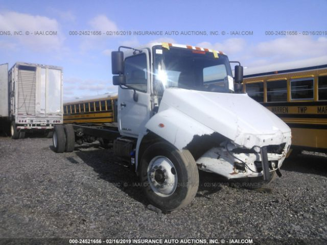 click here to view 2016 HINO 258/268 at IBIDSAFELY