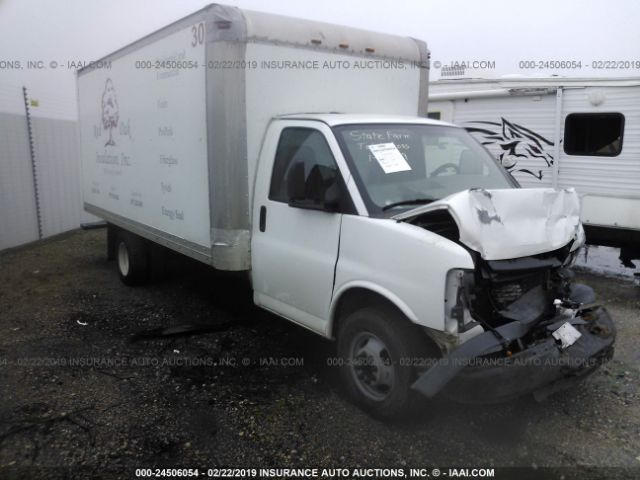 click here to view 2005 GENERAL MOTORS SAVANA at IBIDSAFELY