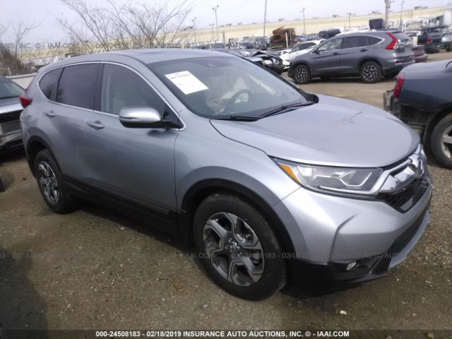 click here to view 2018 HONDA CR-V at IBIDSAFELY