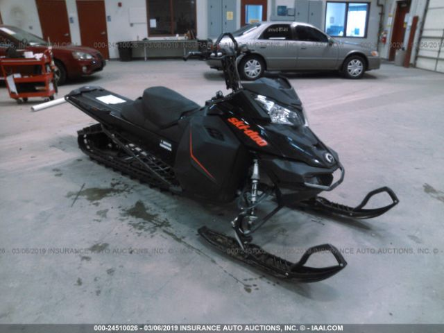 click here to view 2016 SKI-DOO 800CC at IBIDSAFELY