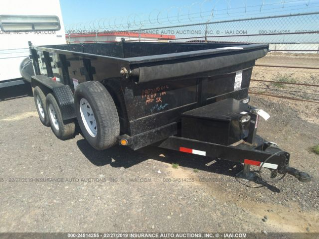 click here to view 2016 BIGTX TRAILER at IBIDSAFELY